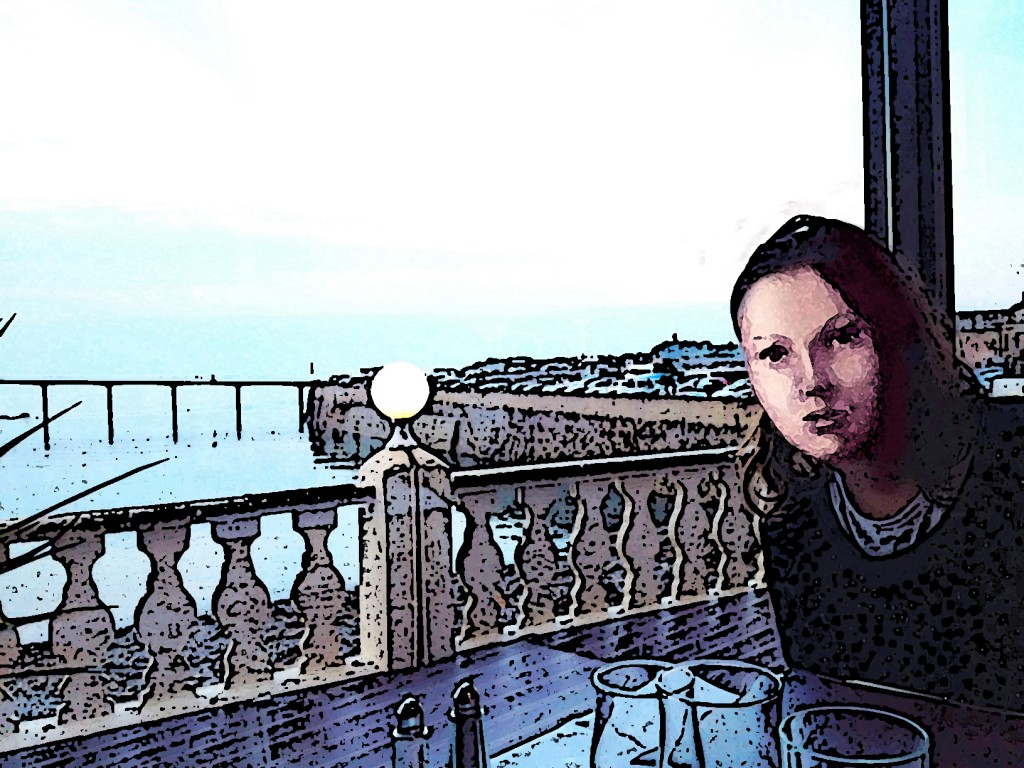 Renata-filleCatVentana