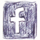 R-facebook