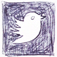 R-twitter