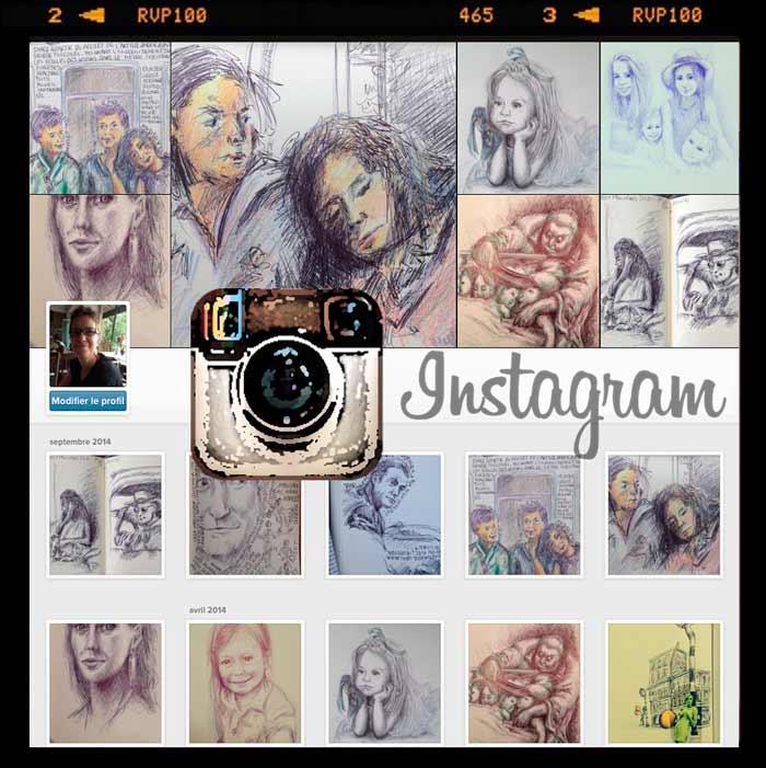 InstagramWidget1