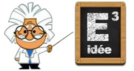 generateur-idee-dessin