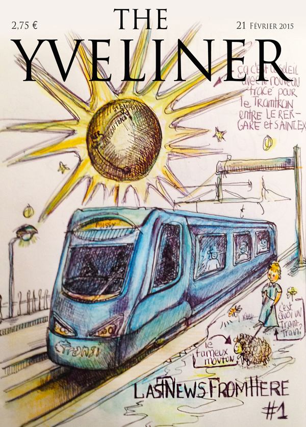 TheYveliner#1-contemporain