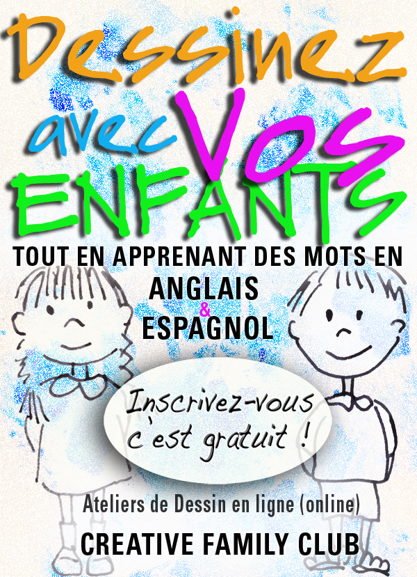 dessinezEnfants-INSCRIPTION-9avril