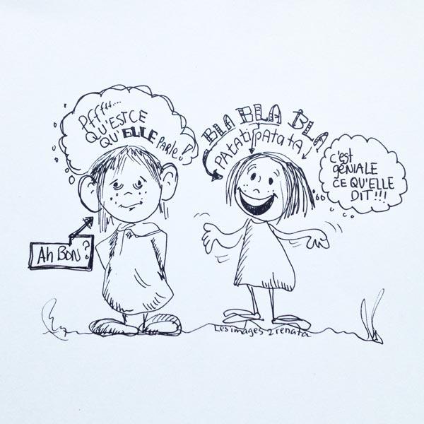 Dessin-Introverti-Confiance-4l