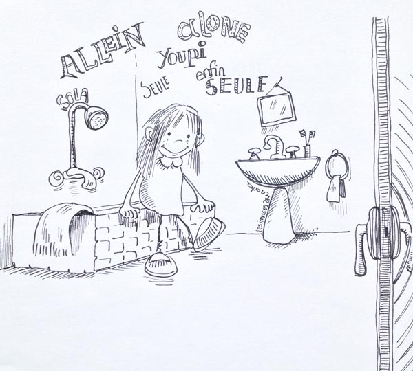 Dessin-Introverti-Confiance-7l