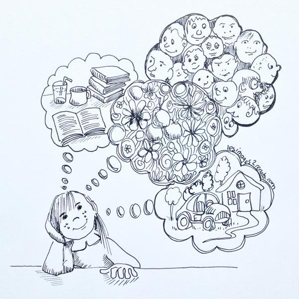 Dessin-Introverti-Confiance-8l