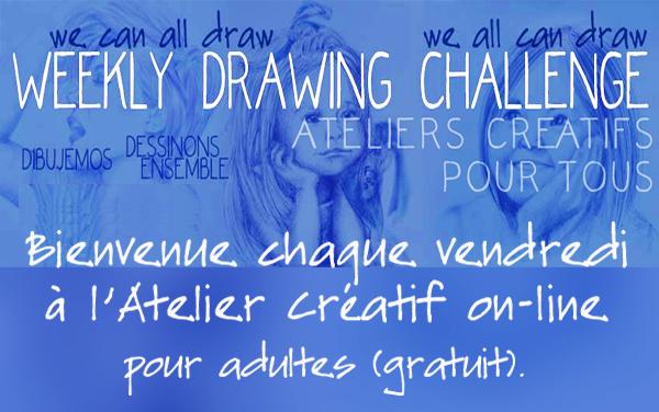 AtelierCreatifAdultesRenata