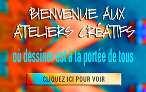 ATELIERS-Barre-Laterale
