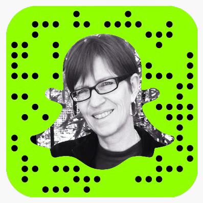 Snapchat-Renata