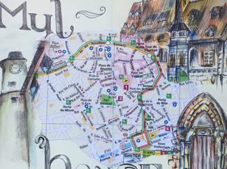 dessiner-mulhouse-400