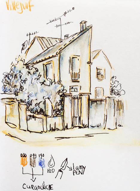 dessin-villejuif-sketch-l4