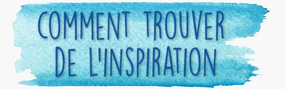 inspiration-creativite-gris-ok
