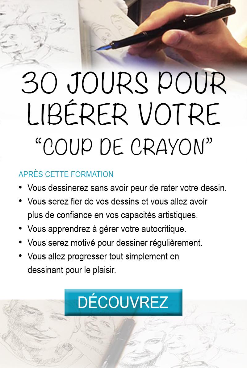 30-Jours-liberer-votre-FORMATIONS