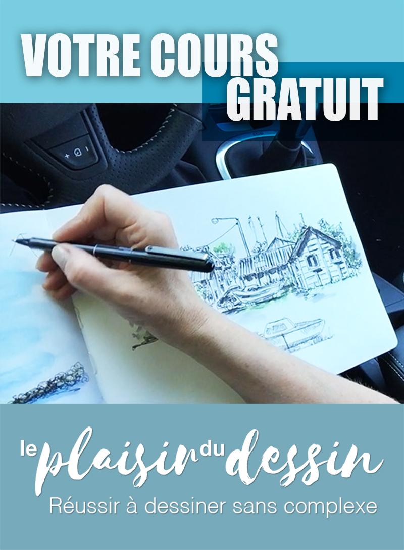 Bonus-widget-cours-dessin