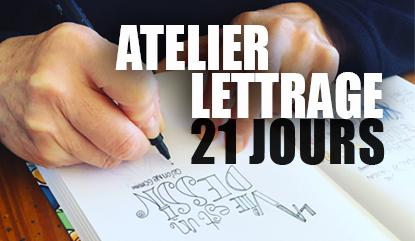 atelier-lettrage-21jours-400-b