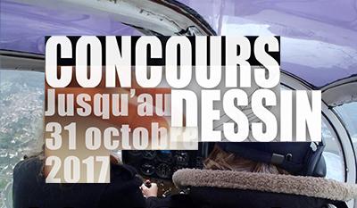 Concours technologue 2017